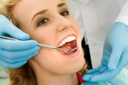 Orthodontic Exam
