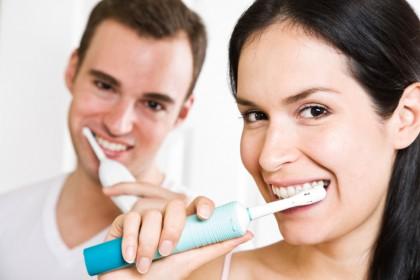 Periodontal Gum Care