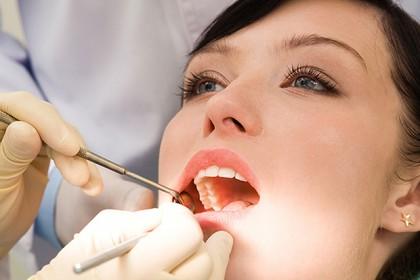 Comprehensive Oral Exam